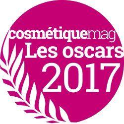 Kozmetikai Oscar 2017